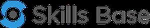 Skills Base logo
